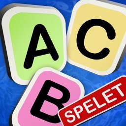 ABC-spelet