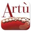 Artù Magazine