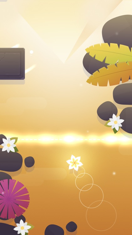 Float screenshot-4