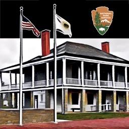 NPS Fort Scott