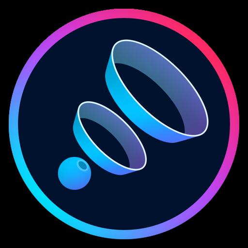 Boom3D: Audio Enhancer