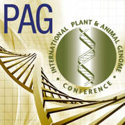 PAG Conferences