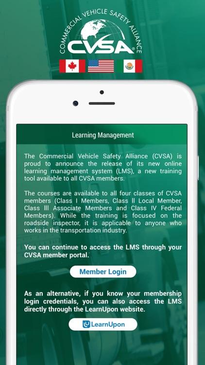 CVSA April 1, 2018 OOSC screenshot-4