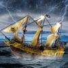 海盗船海战3D