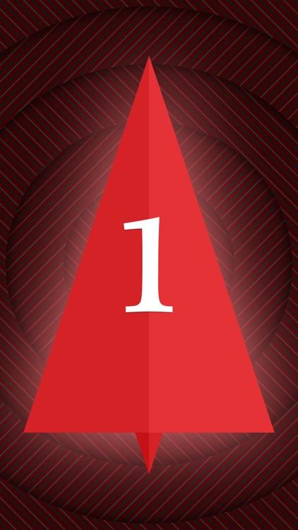 Christmas Day red screenshot-3