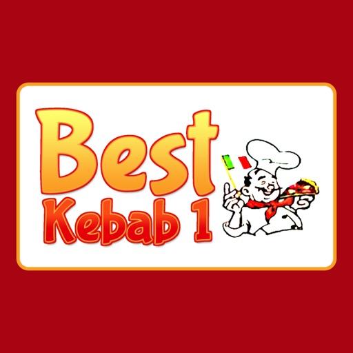 Best Kebab 1