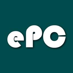eProdCast