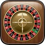 Hack Roulette - Casino Style