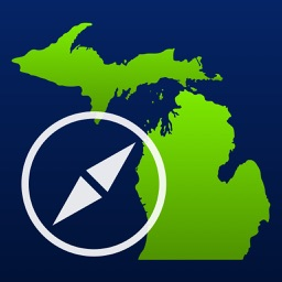Explore Michigan