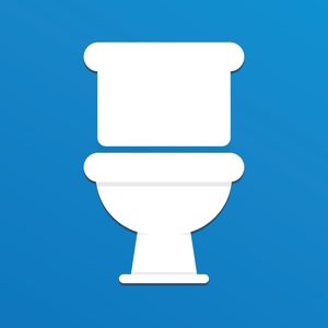 Bathroom RS - Education app