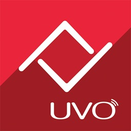 UVO link