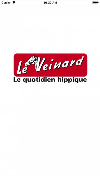 Le Veinard