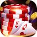 德州扑克(大赛版)-真人联网扑克牌手游