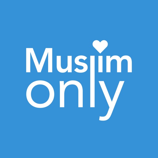 MuslimOnly Dating for Marriage iOS App