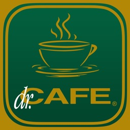dr.CAFE MY