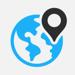 Track GPS
