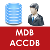Database Manager for MS Access