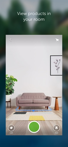 Houzz Interior Design App Review