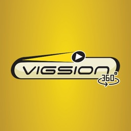Vigsion App