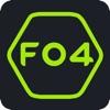 FO4数据库