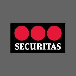 Securitas Güvendeyim