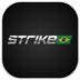 62.Strike Brasil