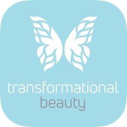 Transformational Beauty Pay