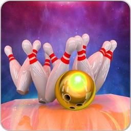 Real Bowling Master 3D