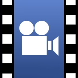 Video Player for Facebook and Camera Roll
