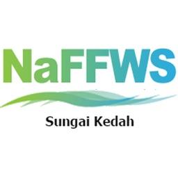 NaFFWS Sungai Kedah