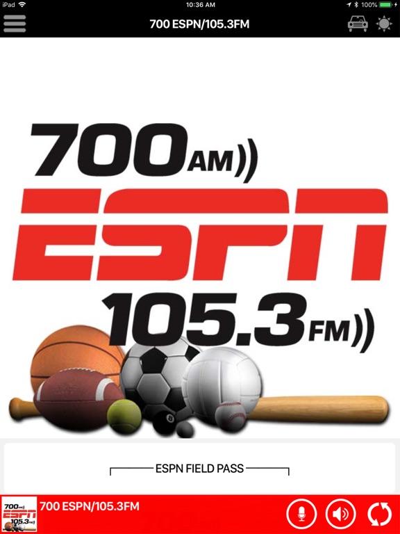700 ESPN-ipad-4