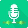 录音机-手机录音专家