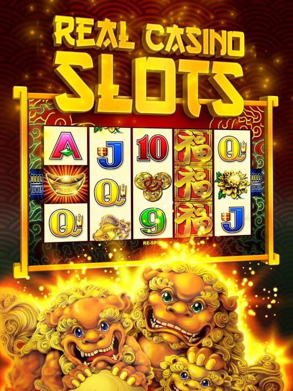 Best Slot Machines In Laughlin Nevada - Rytons Associates Online