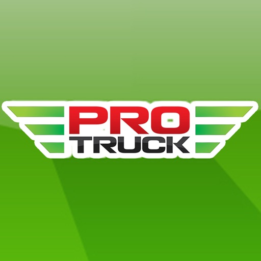 Pro Truck