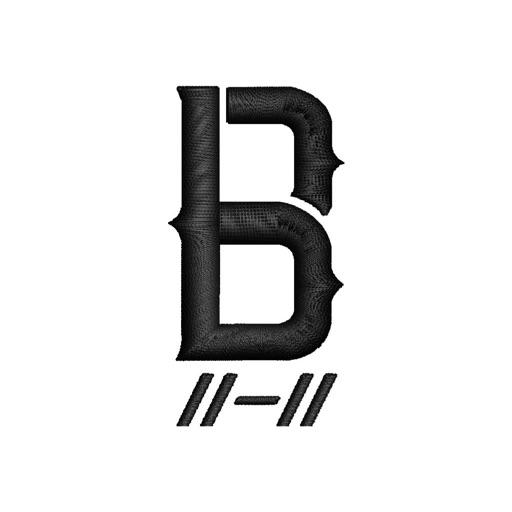 BEATSxBARBELLS