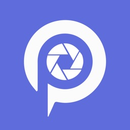 PlayShutter