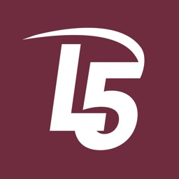 Lowell Five Bank