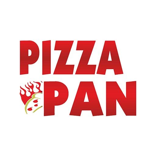 Pizza Pan Yardley
