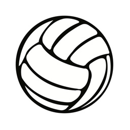 My Volley Live