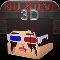 Codes for Kill Steve 3D Hack