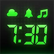 Alarm Clock Pro app review