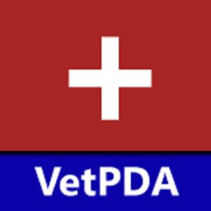 VetPDA Calcs app