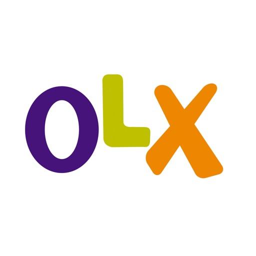 OLX -Compras, Vendas, Anúncios