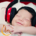 Baby Classic Music | bedtime icon