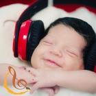 Musique classique bébé | heure icon