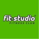 Fit-Studio icon