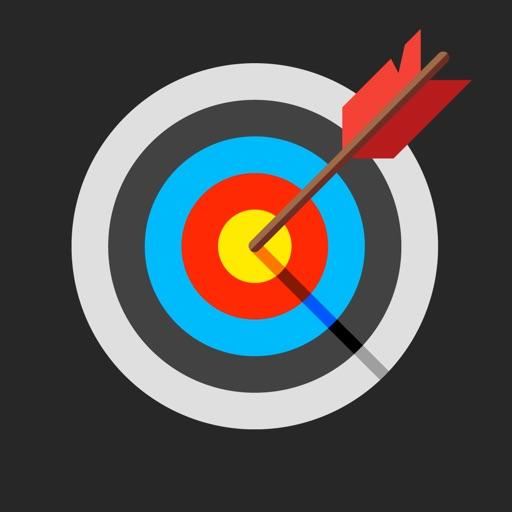 99 Arrows