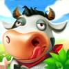 梦想农场 - 模拟经营农场游戏
