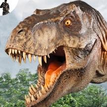 Dino hunting Safari Killer 3D