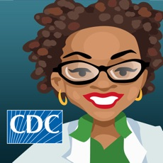 Activities of CDC Health IQ